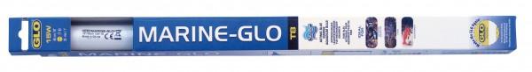 GLO Marine-Glo Leuchtstoffröhre / T8