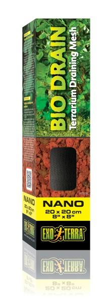 Exo Terra Biodrain