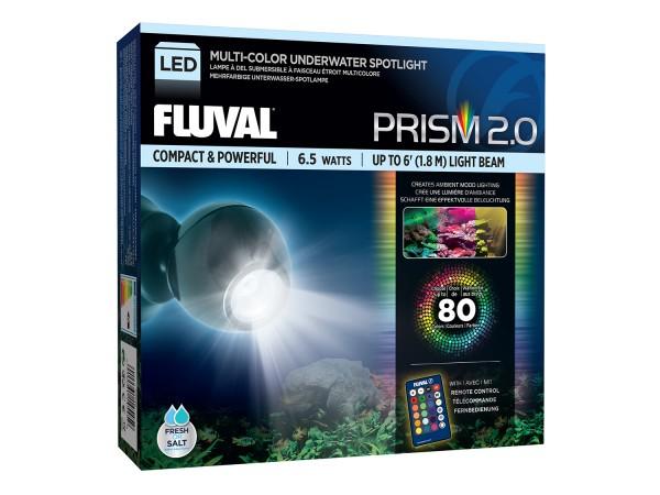 Fluval PRISM LED 2.0