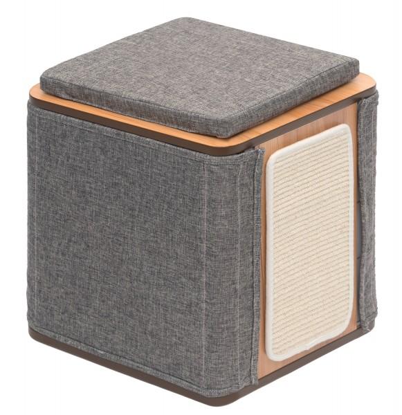 Vesper Design by Catit: Cubo