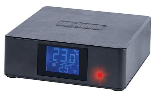 Exo Terra Thermostat, 600 Watt