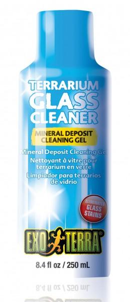 Exo Terra Terrarium Glasreiniger, 250 ml