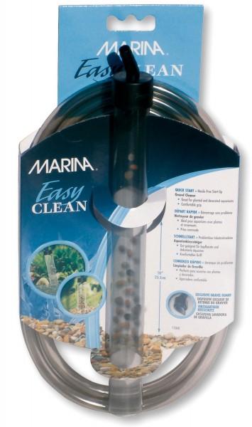 Marina Aquarienkies-Reiniger