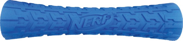 Nerf Dog Trax Tire Squeak Stick