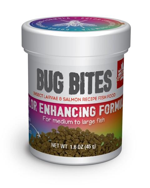 Fluval Bug Bites - Farbverstärkend