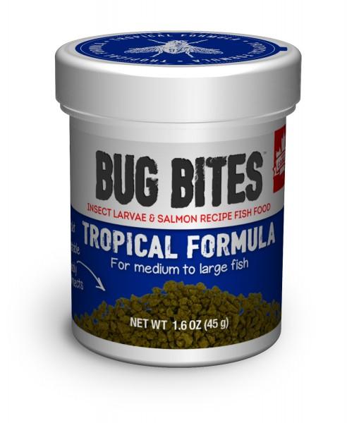 Fluval Bug Bites - Tropische Fische