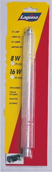 UV-C-Lampe PowerClear