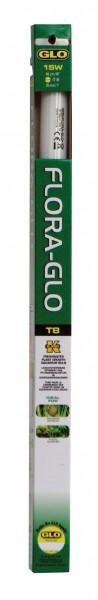 GLO Flora-Glo Leuchtstoffröhre