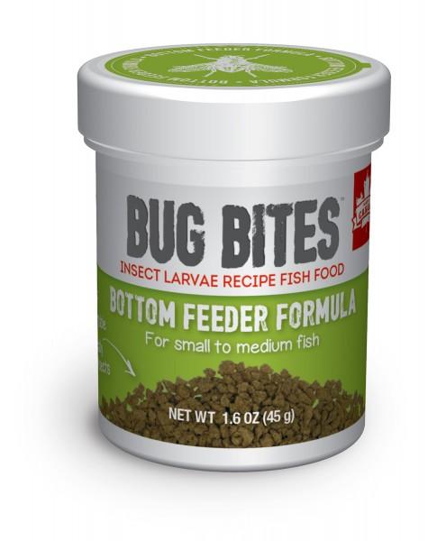 Fluval Bug Bites - Am Boden fressende Fische
