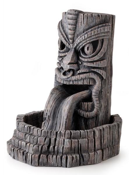 Exo Terra Tiki Totem-Wasserfall