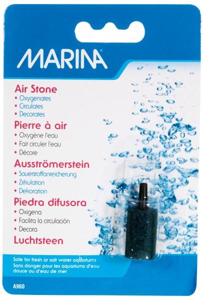 Marina Aqua Fizz Ausströmer-Steine