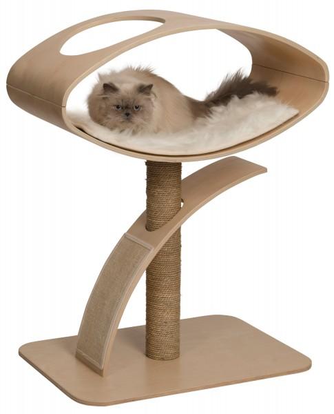 Vesper Design by Catit: High Lounge