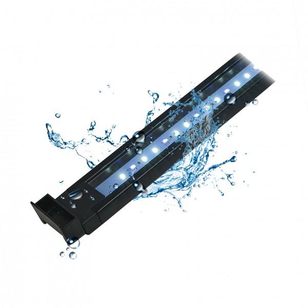 Ersatz- & Ergänzugs LED