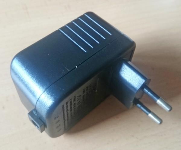 LED-Trafo