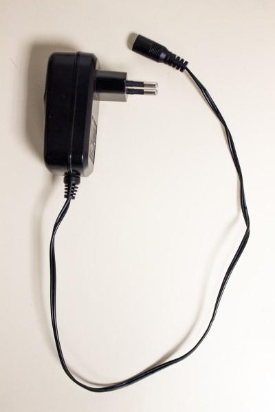 Netzteil für LED-Lampe