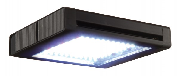 Fluval Sea Nano LED, 14 W