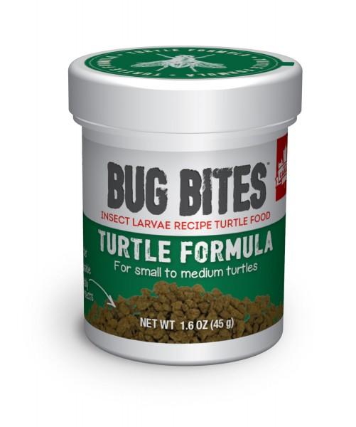 Fluval Bug Bites - Wasser- und Sumpfschildkröten