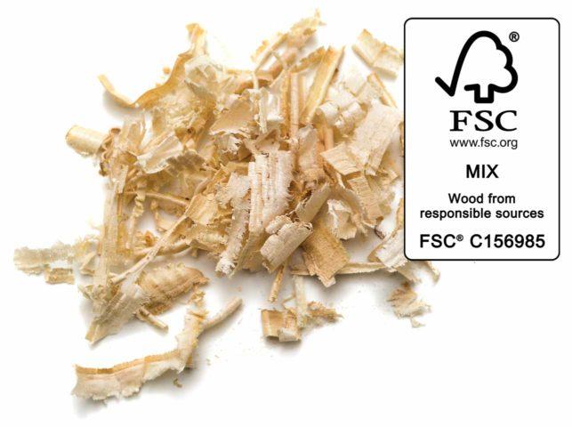 44147_Wood-litter-FSC-certified-643x480