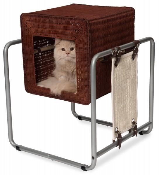 Vesper Design by Catit: Cube