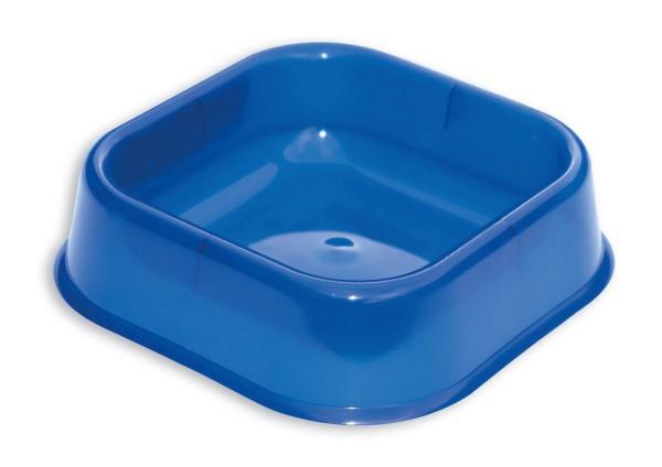 Ersatz-Napf: 250 ml, blau