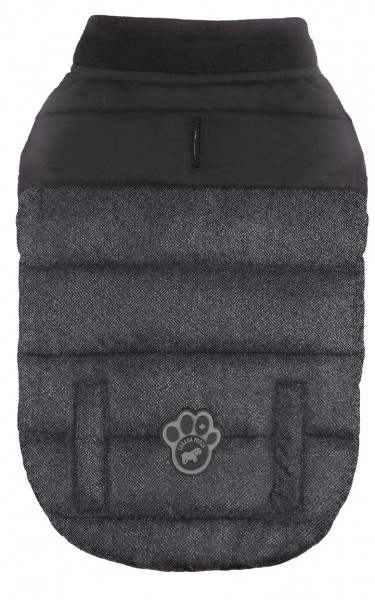 Canada Pooch Summit Stretch Vest