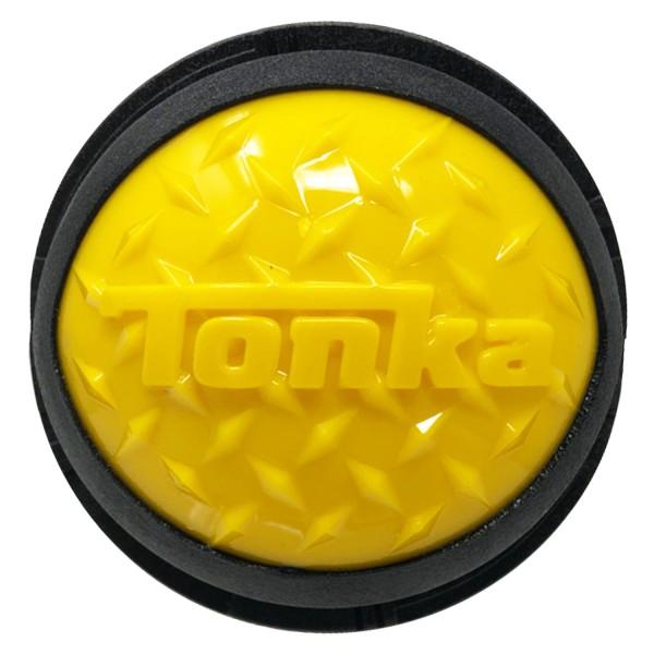 TONKA Diamant Ball