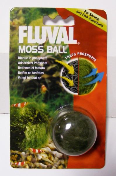 Fluval Moos-Ball