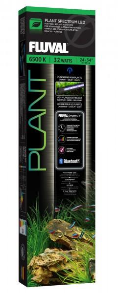 Fluval Plant 3.0 LED