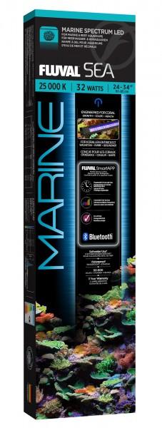 Fluval Marine 3.0 LED