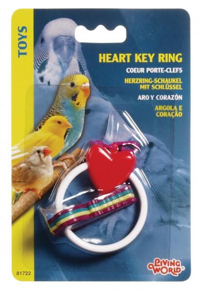 Living World Ring-Schaukel