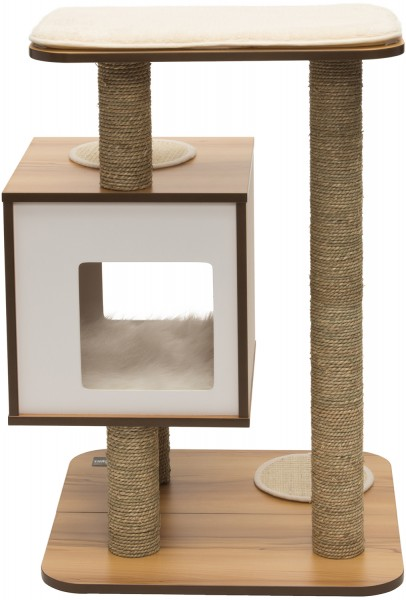 Vesper Design by Catit: Base