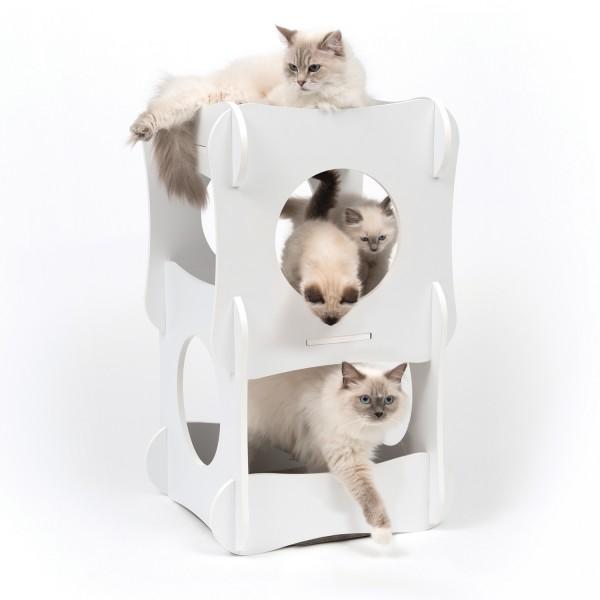 Vesper Design by Catit: Condo