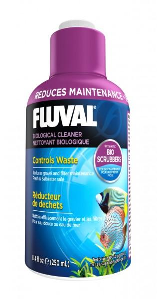 Fluval Wasserpflege, 250 ml