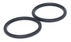 O-Ring für Quarzröhre