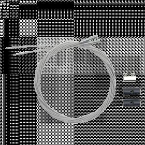 LED Aufhängungsset inkl. Kabel